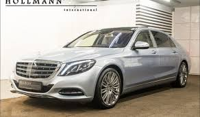 mercedes maybach s500 find mercedes benz mercedes maybach s500 for sale on jamesedition