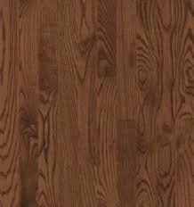 browse our collection of hardwood flooring flooring 101