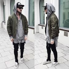 Style Urban - 1598 best the dapper gentleman style images on pinterest
