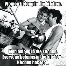 Women Meme Generator - kitchen memes meme best hells kitchen memes bloomingcactus me