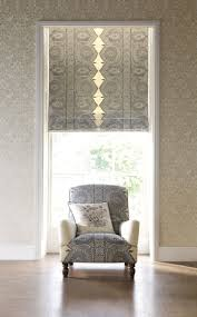 Roman Blind Roman Blinds Auckland North Shore