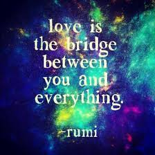 Wedding Quotes Rumi 23 Best Rumi Images On Pinterest Rumi Quotes Thoughts And