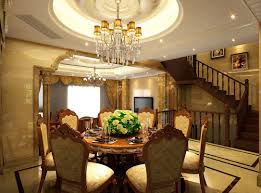 dining room lightning for modern home interior design amaza design