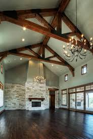 steel barn homes decor bfl09xa 2933