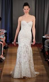Used Wedding Dresses Di Santo Amour 4 949 Size 2 Used Wedding Dresses
