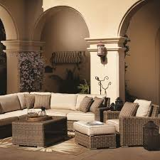 Pool And Patio Store by 19 Best Affordable Luxury Patio Furniture Images On Pinterest