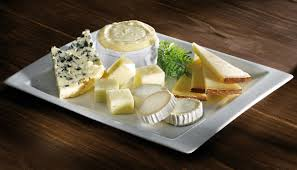 cheese plate tips for the cheese plate