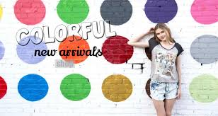 Inexpensive Online Clothing Stores Cheap Online Womens Clothes Shopping Beauty Clothes