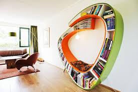 creative simple and beautiful wooden bookshelf ideas u2013 blogoftheworld