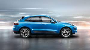 2015 porsche macan turbo 2015 porsche macan sports car like luxury compact suv