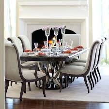 9 dining room set emejing 9 dining room set pictures liltigertoo