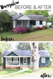best 25 bungalow exterior ideas on pinterest bungalow porch