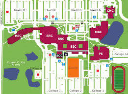 scc map biology 1100 biolo1100