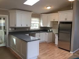 second kitchen furniture cabinets granite countertop installation panda kitchen bath va