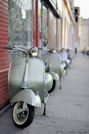 713 best scooters images on pinterest vespa scooters vintage