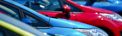 Bill Of Purchase For Car Sale by Car Buying Service