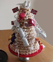 wedding rings gullsmed trondheim norwegian engagement customs