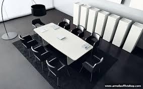 tavoli ufficio economici arredamento per ufficio e arredo uffici fai da te