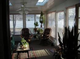 Cozy Sunroom Sunroom Photos Pictures Sun Rooms By Team Iowa