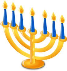 where to buy hanukkah candles hanukkah candles clip at clker vector clip online