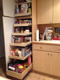 Smart Kitchen Ideas Renovate Your Home Decoration With Improve Great Smart Kitchen