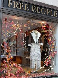 best 25 store window displays ideas on window
