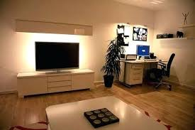 office in home office in living room collect this idea elegant home office style