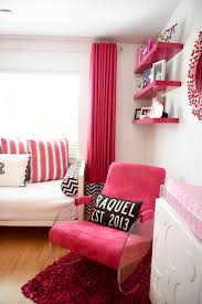 cute baby room decorating ideas diy modern home design image of