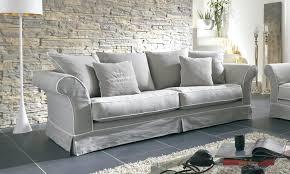sofa gã nstig leder moderne couchgarnitur leder marcusredden