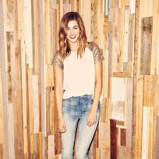 sadie robertson love her hair duck dynasty star sadie robertson urges fans to ignore