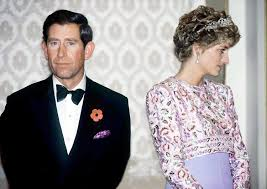 lady charlotte diana spencer why prince charles and princess diana divorced people com