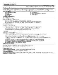 Resume Examples For Caregivers International Law And Morality Essay Esl Curriculum Vitae
