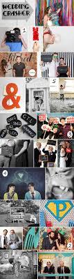 photobooth ideas picks on paper wedding photo booth ideas