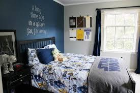 boys room paint ideas kids bedroom paint ideas ways to redecorate