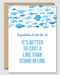 Congrats On Your Divorce Card Congratulations On Your Divorce There U0027s Plenty More Fish In The