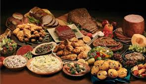 Eat All You Can Buffet by All You Can Eat Buffet Picture Of Sirloin Stockade Stillwater