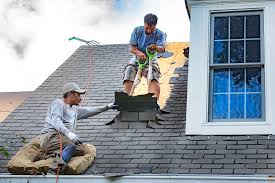 Pyramid Roofing Houston by How Much Does A Roof Inspection Cost Angie U0027s List