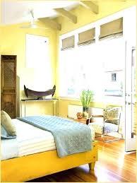 Light Yellow Bedroom Walls Light Yellow Bedroom Ideas Best Yellow Bedrooms Ideas On Yellow