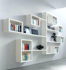Hanging Wall Bookshelves by Plastic Floating Shelves Hanging Wall Bookshelf Sample Plans Pdf