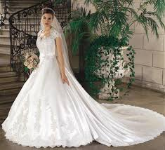 Low Cost Wedding Dresses Best Wedding Dresses Cheap Wedding Gowns3