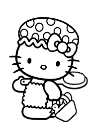 free kitty clipart free download clip art free clip art