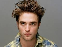 cool hairstyle for boys best hair style photo for boy images and
