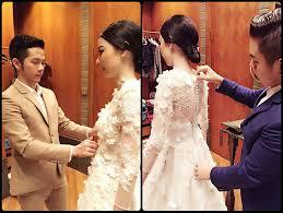 thai wedding dress traditional thai dress a lost a comeback krabi magazine