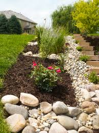 lanscape and landscaping design omaha kinnanscaping com u2013 mixed