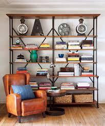 bookshelf decorations large bookshelf decorating ideas mariannemitchell me
