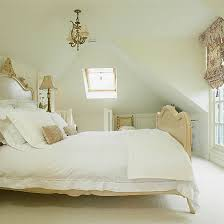 Feminine Bedroom Furniture by 15 Romantic And Feminine Bedrooms Bedrooms French Inspired