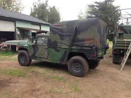 futuristic military jeep humvee 2 door cargo u2013 picture cars west