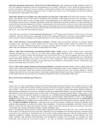 resume and cover letter for bruce siler word download looking for emp u2026