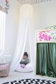 Curtain Ideas For Bedroom Best 20 Girls Room Curtains Ideas On Pinterest Kids Room