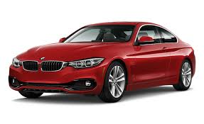 bmw cars com bmw cars 2017 bmw models and prices car and driver